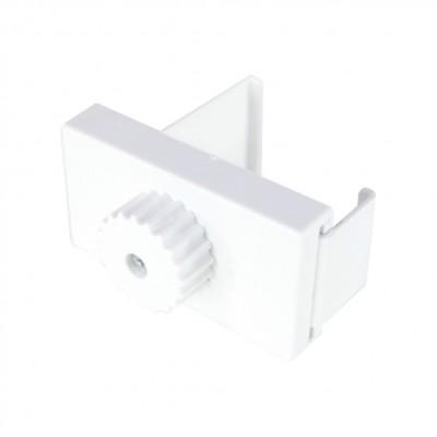 Connettore and angolo ESTERNO per stand HP2