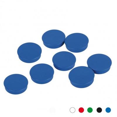 magneti per bacheche e cornici magnetiche