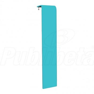 Stand per fiera - modulo verticale piccolo