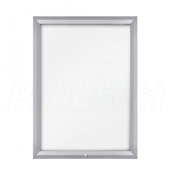 bacheche da muro a LED per esterno