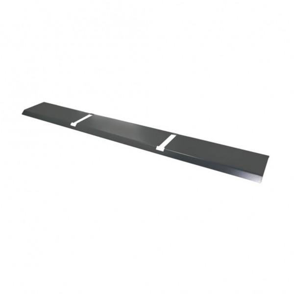 Stand portatile componibile HOPUP 3x3