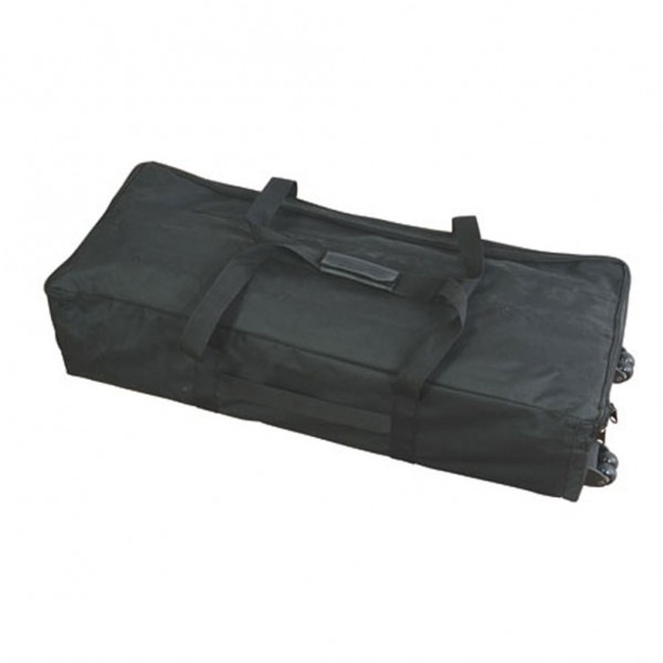 Stand portatile componibile HOPUP