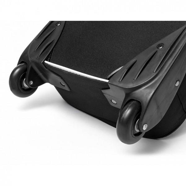 stand espositivi portatili dritti