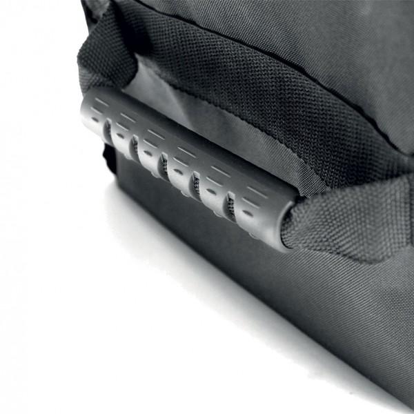 borsa per stand componibile