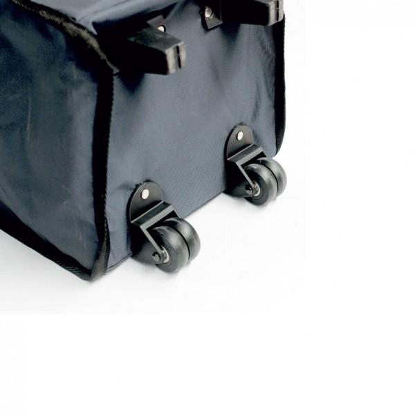 borsa da trasporto per stand VCT FRAME