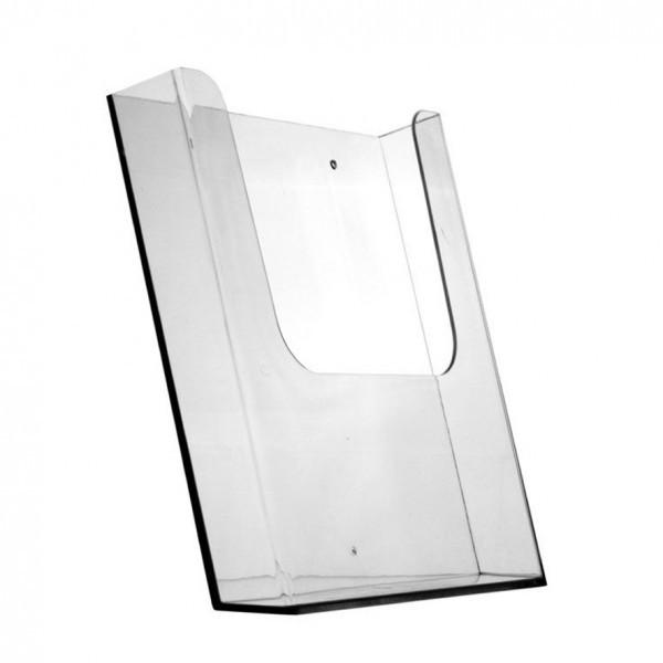 Porta depliant da muro A4 modello 106
