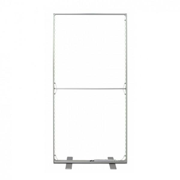 Totem portatile  Led  per vetrine e negozi