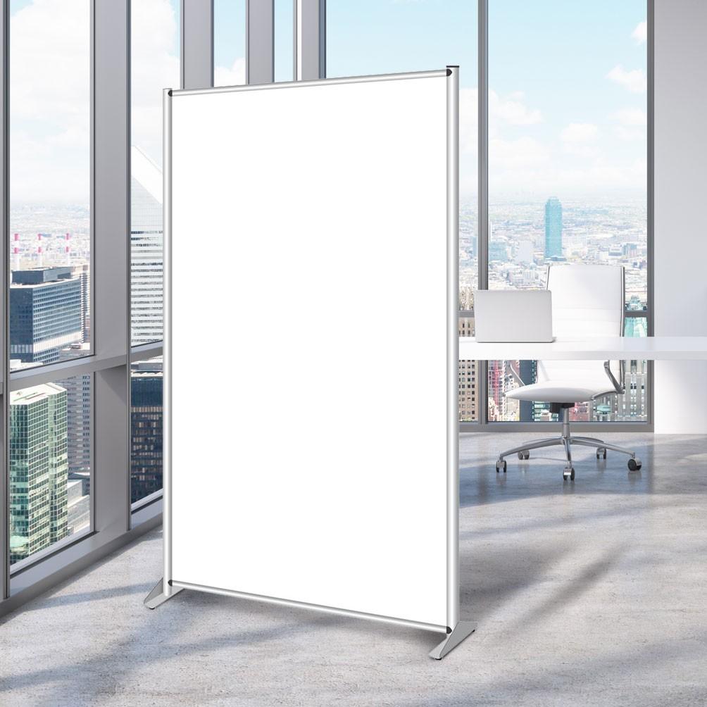 Divisori In Plexiglass Per Esterni publibeta® | pannelli divisori, pareti divisorie