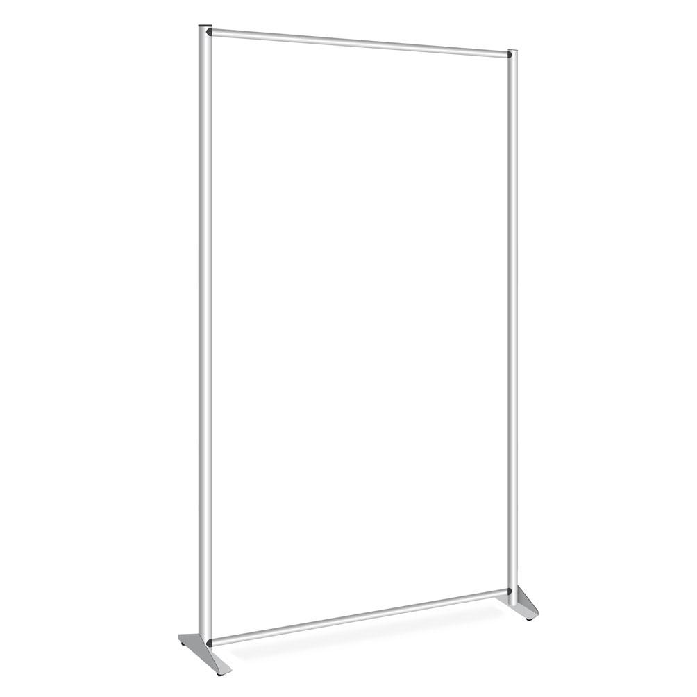 Divisori In Plexiglass Per Esterni publibeta® | pannelli divisori pareti divisorie per ufficio