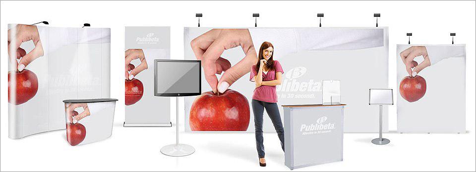 www.publibeta.it