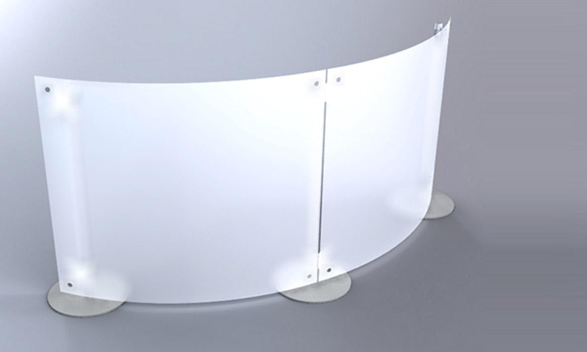 pannelli divisori pannelli divisori componibili