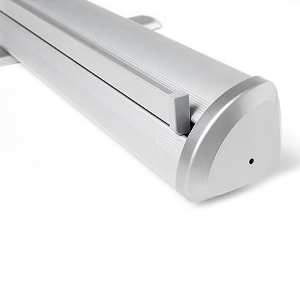Rollup espsoitore 85x200, 100x200, 120x200, 150x200